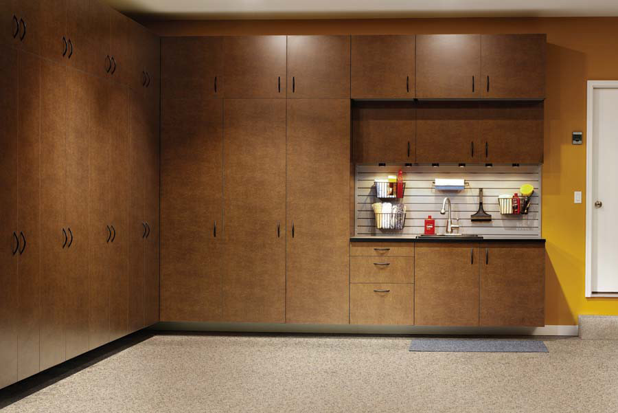 top systems to cabinet cabinets lg virginia garage asp organizing back gallery
